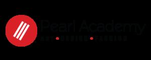 pearl-academy